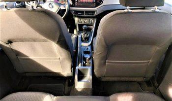VW POLO 1.0 CONFORTLINE completo