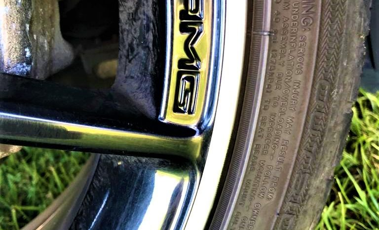 MERCEDES-BENZ CLA 200 AMG-LINE completo