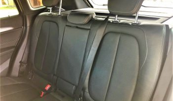 BMW X1 2.0 PACK M completo